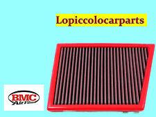 FILTRO ARIA BMC FB 813/01 MINI III (F54,F55, F56, F57, F60) 2.0 COOPER SDHP 190