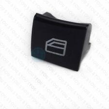 1 Piezas Mercedes Clase A W169 Elevalunas Interruptor Taste Conductor - Derecho