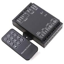 Two-Door Controller Access Control Board Dual Relay for Access Security Systems