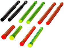 Hi-Viz Sights LWH-KIT Multi-Color Litewave Handgun Replacement LitePipe Kit