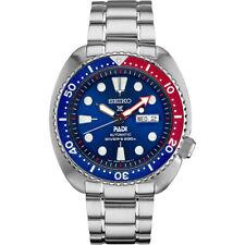 Seiko Prospex SRPE99 Automatic Men's Diver's Watch