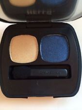 Bare Minerals Eye Shadow GRAND FINALE READY 2.0 (see details) Un Boxed
