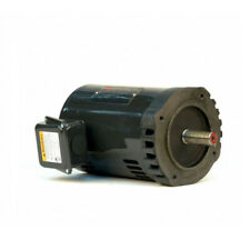 Dayton General Purpose Motor 3-Phase 2 HP 4THU5
