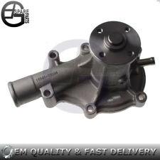 Kubota engine Special Offers: Sports Linkup Shop : Kubota engine