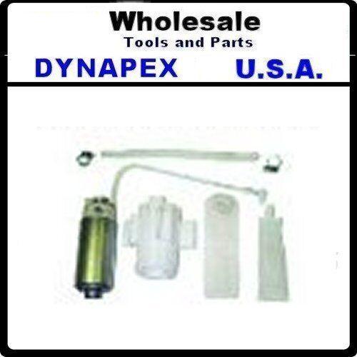 Info Fuel Pump Module Repair Travelbon.us