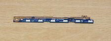 NUEVA DELL ALIENWARE M14X INSIGNIA LED 6LEDS TABLERO QBLB0 LS - 8388P