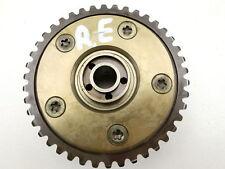 Nockenwellenverstellung Rad Einlass Re 1-4 für E65 7er 3,6 200KW N62 N62B36A
