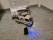 WPL D12 Metall Teile RC LKW Crawler Drift Scale kein Axial Tamiya RC4WD