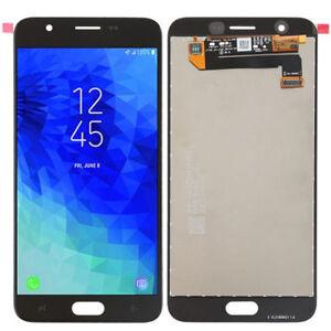 LCD Touch Screen Digitizer Display For Samsung Galaxy J7 2018 J737T J737V J737A
