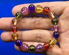 Bracelet+Naga+Eye+Gem+9+Colors+Jewelry+Thai+Buddha+Amulet+Beads+Size+8+mm.%232