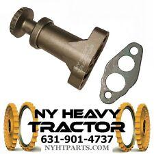 105-2508 FUEL PRIMING PUMP WITH GASKET 1P0436 FITS CAT 3406 CATERPILLAR 1052508