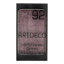 Artdeco Eyeshadow Pearl 92 Pearly Purple Night