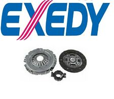 EXEDY 3 Piece Clutch Kit to fit Nissan Skyline