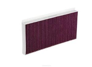 Ryco Cabin Air Pollen Filter Microshield RCA131MS