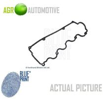 BLUE PRINT ROCKER COVER GASKET OE REPLACEMENT ADG06706