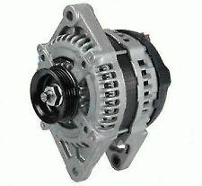 New Alternator For Chrysler PT Cruiser 2003-2005 2.4L w/Turbo