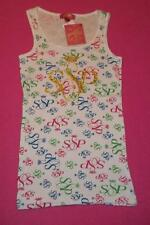 New  South Pole youth girls tank top size M