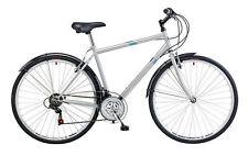 Rennrad Fahrrad mit 28 Zoll Laufradgröße
