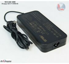 Wholesale Genuine 120W AC Adapter Charger for ASUS G73Jh G73Jw G73Sw