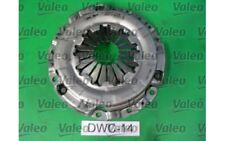 VALEO Kit de embrague 170mm Para DAEWOO TICO 821125