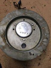 Morrill Motors Condenser Fan  SP-B6EM19 115VAC  6w 1450RPM Used