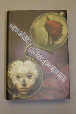 SIGNED LIMITED EDITION! The Glass Books of the Dream Eaters by Gordon Dahlquist