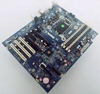 HP Workstation Z200 Desktop Motherboard 506285-001 503397-001 REV 0K Tested OEM