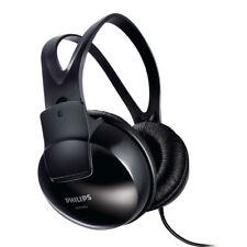 Stereo Headphones