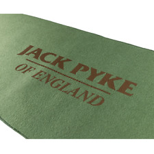 Jack Pyke Gun Mat Clay Pigeon Target Shooting Rifle Shotgun 1st Class Post