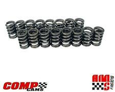 "Comp Cams 981-16 Valve Springs Set w/ Damper 1.254"" OD .880"" ID Chevrolet SBC"