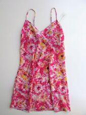 c85b8f47c60c Elle MacPherson Intimates & Sleepwear for Women for sale   eBay