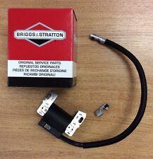 GENUINE BRIGGS & STRATTON IGNITION COIL 591459 genuine Briggs armature magneto