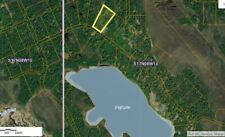 ALASKA LAND REAL ESTATE 5 ACRES NEAR DERF LAKE, PRIVACY, NEAR ANCHORAGE REMOTE