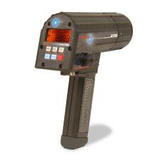 Stalker Pro ll Radar Gun - Baseball, Softball