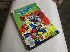 X-MEN  8 ..COMICS MARVEL/ SEMIC 1994 ..TBE