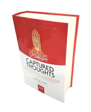 Captured Thoughts - Imam ibn al Jawzi (Hardback)