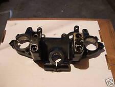84-85 HONDA VF1100 / V65 SABRE TOP TRIPLE CLAMP