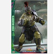 1/6 MMS 430 Thor: Ragnarok Gladiator Hulk Hot Toys 903105
