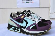 10 Nike Air Stab Foot Patrol purple jordan vtg max 90 180 1 96 313094 041 sb qs