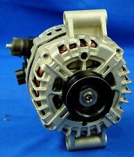VALEO OEM ALTERNATOR Fits 2010-2011-2012-2013-2014 FORD F-150 V8 6.2L 150AMP