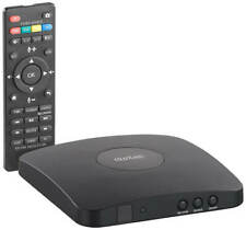 Auvisio Game Capture V5 HDMI-Video-Rekorder Media-Player Full-HD-Aufnahme PC USB