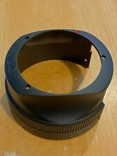 Canon EF 85mm f/1.2 II Lens Main Cover Housing Assembly Repair Part CY3-2154-010