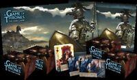 Game of Thrones LCG: Summer 2015 Tournament Kit