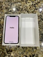 Apple iPhone XS Max - 256GB - Space Grey (T-Mobile) A1921 (CDMA + GSM)
