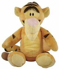 Disney Soft Toys Branded Soft Toys