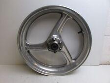 Honda CB1100SF CB1100 SFY SF1 X11 CBR1100 Blackbird Front Wheel Rim 17 x 3.50#1A