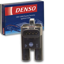 Denso Ignition Coils for Toyota Tacoma 2.7L 2.4L L4 1997-2000 Direct Plug On nz