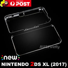 Video Game New Nintendo 2DS XL Bags, Skins & Travel Cases