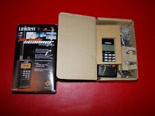 Uniden Bearcat Bc75Xlt Public Safety Racing Scanner With 300 Channels Fire Ems