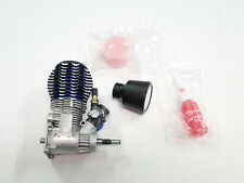NEW TRAXXAS JATO 3.3 Engine 3.3 Racing & Air Filter RJ12